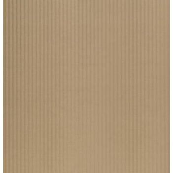 Крафт в рулоне песочный 100см*10м (уп.1/16рул.)