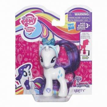 My little pony. пони в ассортименте