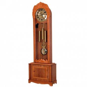 Напольные часы sinix 913es