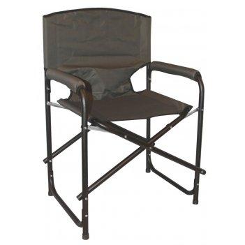 Кресло складное рс520 (хаки)