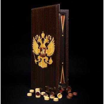 Нарды герб россии kadun