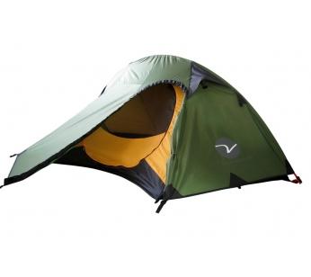 Палатка туристическая verticale nano