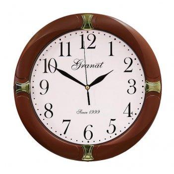 Часы granat   b 160502
