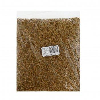 Семена козлятник 0,5кг.