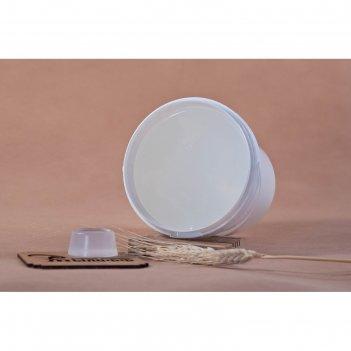 Myloff sb1 прозрачная мыльная основа 1 кг