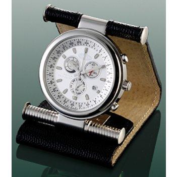 Часы путешественника вокруг света world traveller