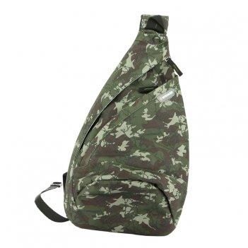 Рюкзак с одним плечевым ремнем (17 л) wenger 2310600550