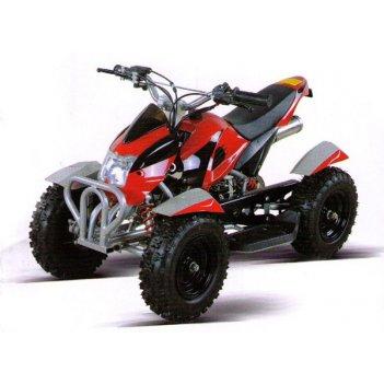 Квадроцикл детский электрический lmatv-049t(e)