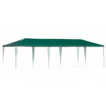 Садовые тент шатер green glade (3х9х2,5м, арт. 1063)