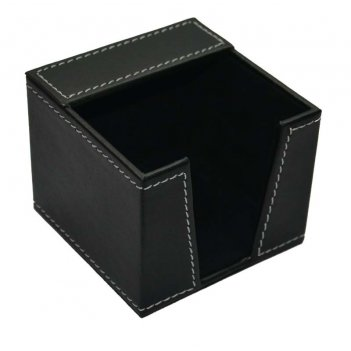 "Подставка для блок-листов ""rome"" h7044d"