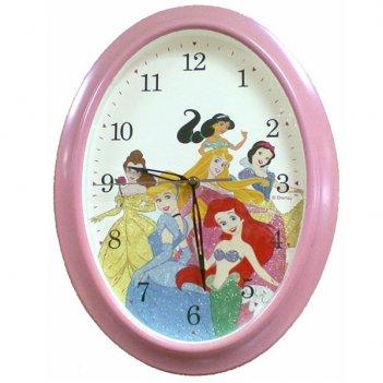 Настенные детские часы lamer gb-002