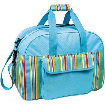 сумки для пикника
