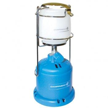 40480 газовая лампа campingaz camping 206 l