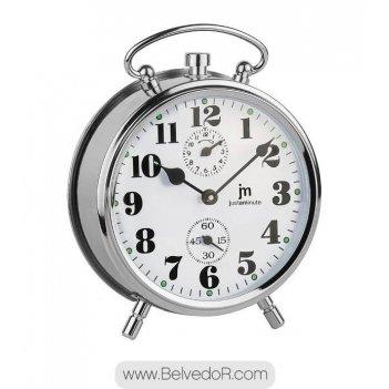 Настольные часы lowell jc8001s