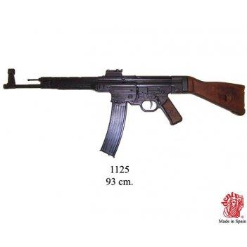 Штурмовая винтовка stg-44