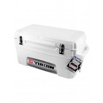 Изотермический контейнер igloo yukon 120 white