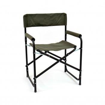 Кресло складное рс420 (хаки)