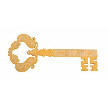 ключи златоуст