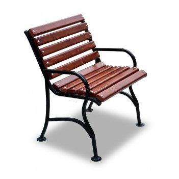 Кресло «элегант» 0,6 м