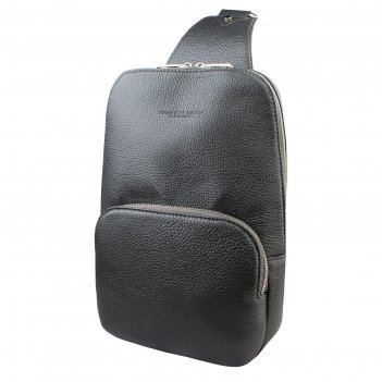 816/24 рюкзак студент серый