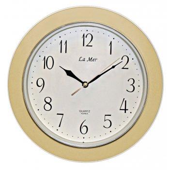 Настенные часы la mer gd 003024