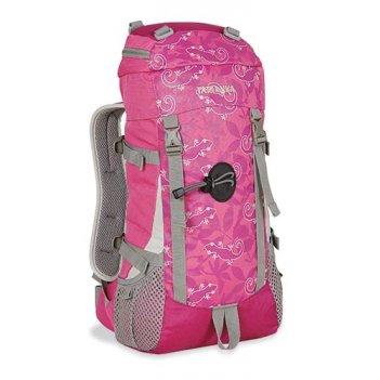Треккинговый рюкзак для детей mowgli 16л