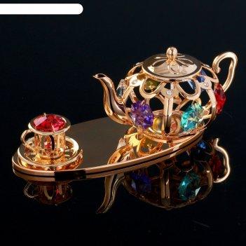 чайные сувениры
