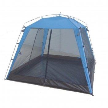 Палатка malta (4)