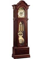 Напольные механические часы kieninger 0129-23-01
