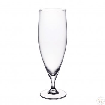 Набор бокалов для пива crystalite bohemia sitta/stella 340мл (6 шт)