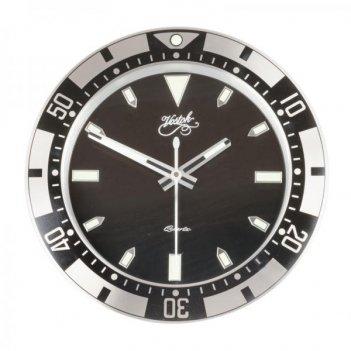 Настенные часы vostok westminster н-3226 vostok