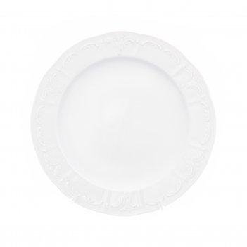 Набор тарелок repast bellevue 22 см (6 шт)