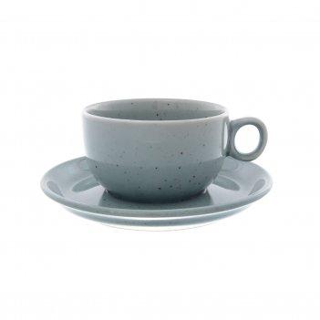 Чайная пара repast lifestyle rainforest 4 предмета