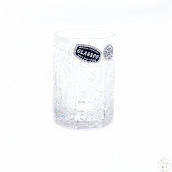 Набор стопок для водки bohemia glasspo 60 мл(6 шт)