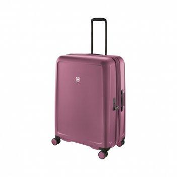 чемоданы от Victorinox