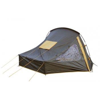 Палатка campus almeria