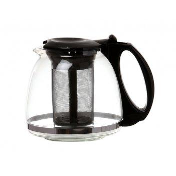 Чайник заварочный 1,1л