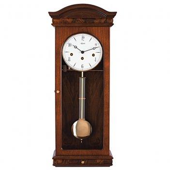 Настенные механические часы  0341-30-930