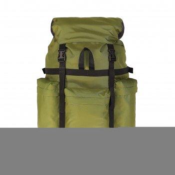 Рюкзак тип-13 80л.