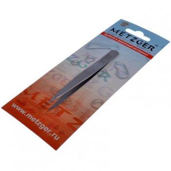 Пинцет pt-364-d (pointed tip swiss tweezers)