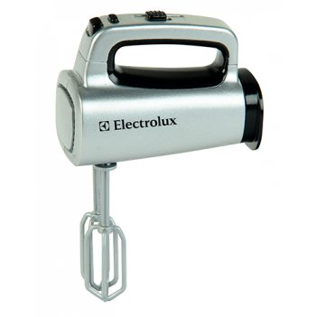 Electrolux миксер