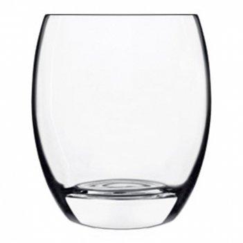 Bormioli rocco набор стаканов crescendo