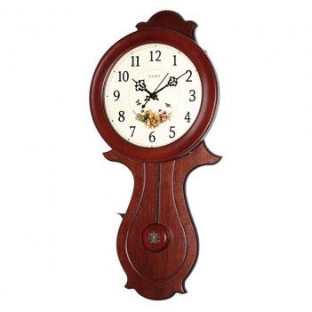 Настенные часы kairos ks-888-2