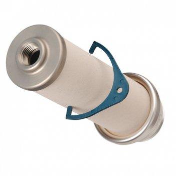 8013619 картридж керамический katadyn для фильтра pocket