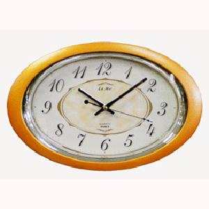 Часы настенные lamer gd-121-8