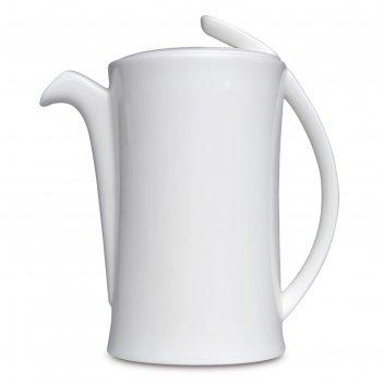 Кофейник concavo, 1.2 л