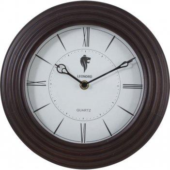 Часы lc-69