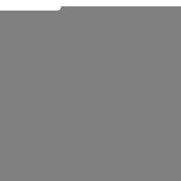 Tramp палатка cave 3  (v2) серый