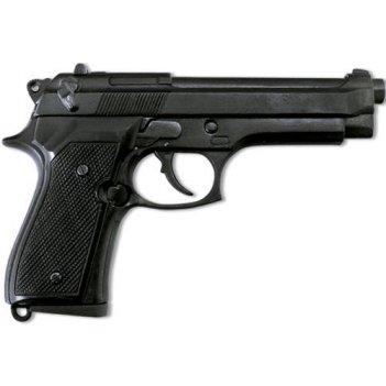de-1254 пистолет беретта