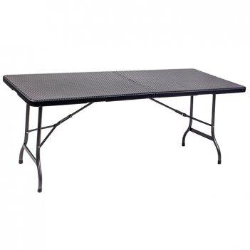 Садовый стол capri